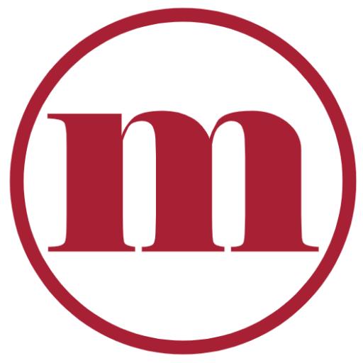 Vinařství Maixner